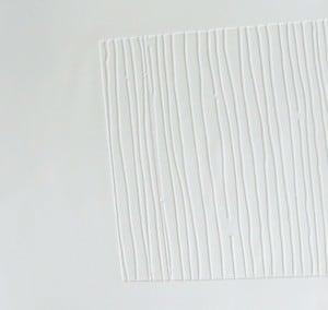 Imprint Lines