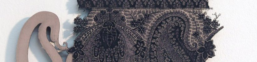 Milk and Honey : Macmillan Cancer Support Art Exhibition 27th – 30th Aug 2015